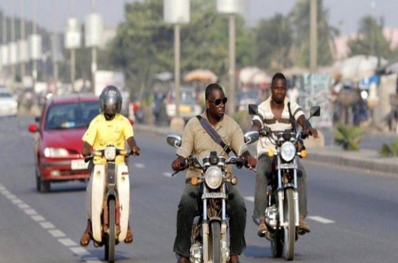Togo: la taxe sur les véhicules à Moteur(TVM) revue à la baisse par l'OTR.