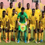 CHAN Cameroun 2020: jour de match pour les Eperviers locaux.