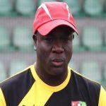 CHAN Cameroun 2020 : Abalo Dosseh testé positif au covid-19, Agassa Kossi assure l'intérim.