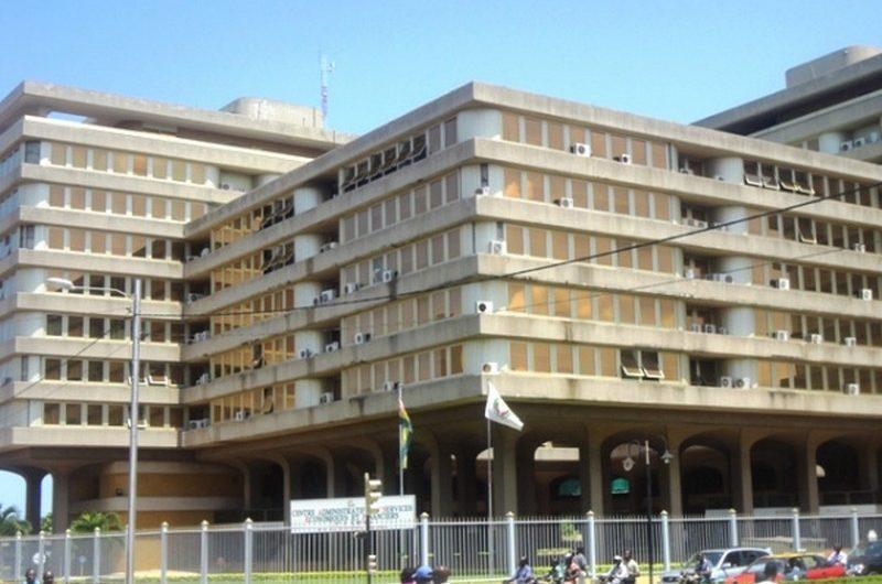 Togo: voici la nouvelle prime de mission des agents de l'Etat.