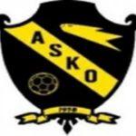 Togo: Asko de kara dévoile son nouveau siège moderne(photos).