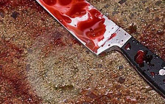 Togo: une jeune femme assassinée et décapitée dans la préfecture de Wawa.