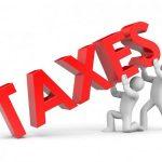 Togo: les publicités en ligne désormais assujetties à une taxe.