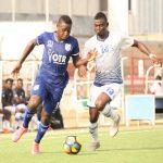 Togo/Championnat D1: un club limoge déjà son entraîneur.