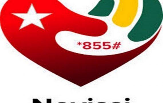 Togo: le gouvernement relance Novissi pour la région des Savanes.