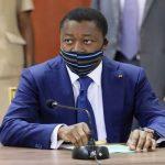 Togo: Faure Gnassingbé au Sommet mondial sur l'éducation à Londres.