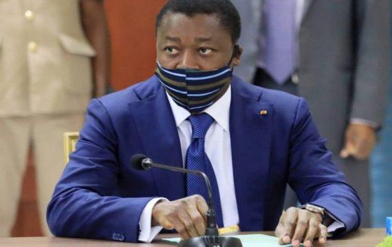 Togo: voici les grandes décisions du conseil des ministres du 10 février 2021.