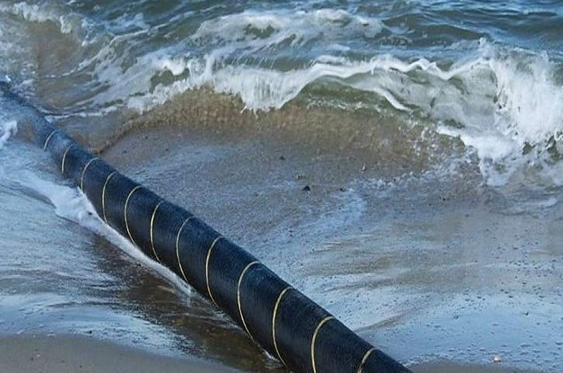 Togo: Moov-Africa va déployer un câble sous-marin entre Casablanca (Maroc) et Lomé.