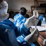 Covid-19: le Togo peaufine sa stratégie vaccinale.