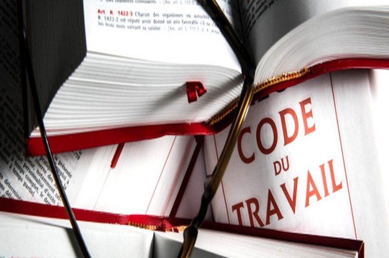 Togo: voici les types de contrat dans le nouveau code du travail.