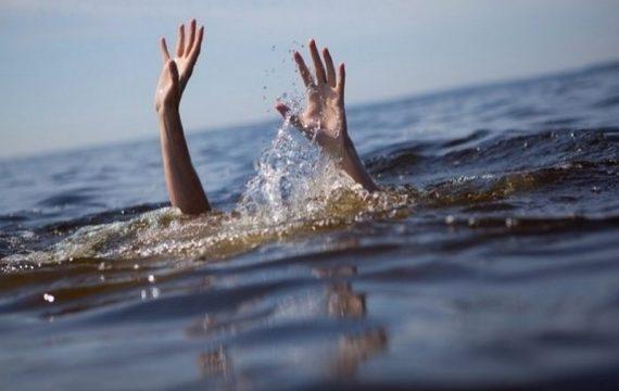 Togo: deux enfants d'une même famille meurent par noyade à Baguida.