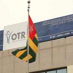 Togo: l'OTR affiche des résultats satisfaisants malgré le covid-19 en 2020.