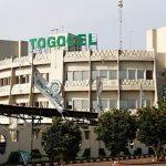 Togo: Togocom s'exécute après l'amende de l'ARCEP.