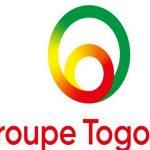 Togo: l'ARCEP inflige une amende d'un milliard FCFA à Togocel.