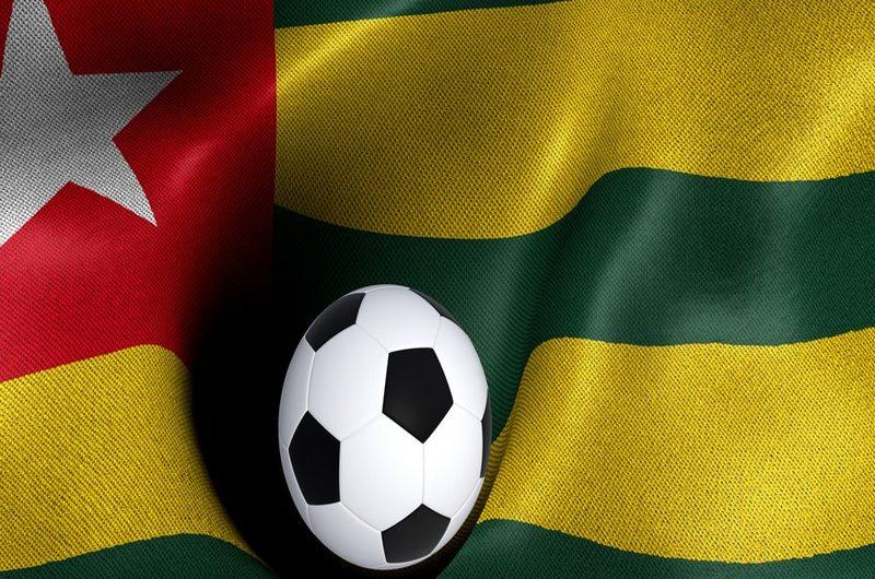 Togo/Championnat D1: voici le calendrier complet des matches.