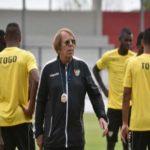 Togo/Football: le limogeage de Claude Leroy n'est pas à l'ordre du jour.