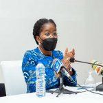 Togo: le Haut conseil pour l'emploi des jeunes tient sa première session.