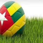 Togo/championnat D1: les résultats de la 8è journée.