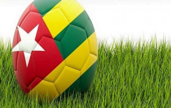 Affaire Espoir FC de Tsévié: et si les clubs repensaient leur mode de fonctionnement.