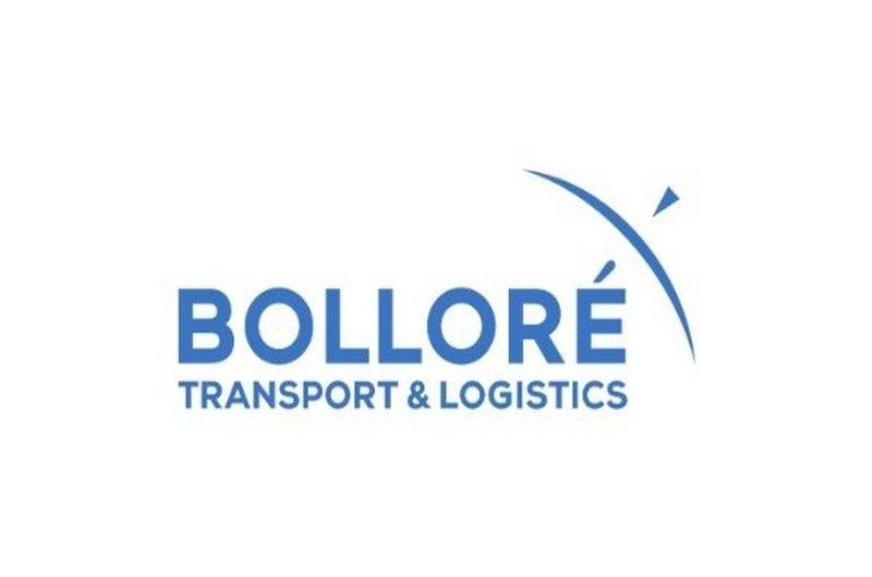 Togo: le groupe Bolloré Transport et Logistics recrute pour 29 postes.