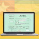 Togo: lancement officiel du casier judicaire digitalisé.