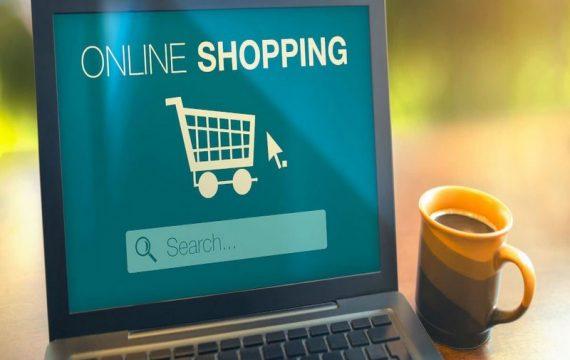 E-commerce: le Togo et certains pays africains au fond du trou.
