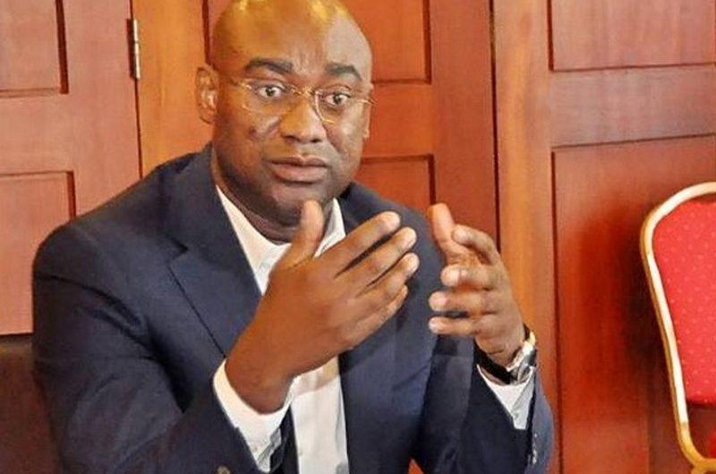 Togo/Education: un numéro vert pour dénoncer les abus.