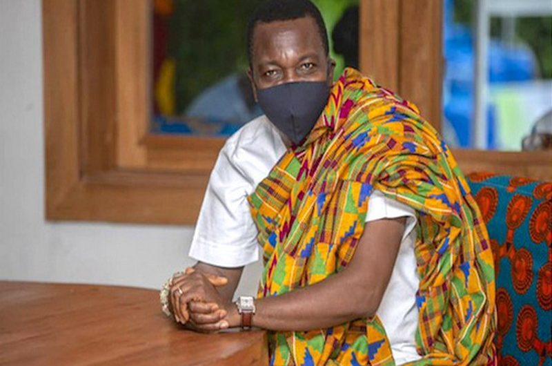 Togo: l'acte II du « mois du consommer local » en préparation.