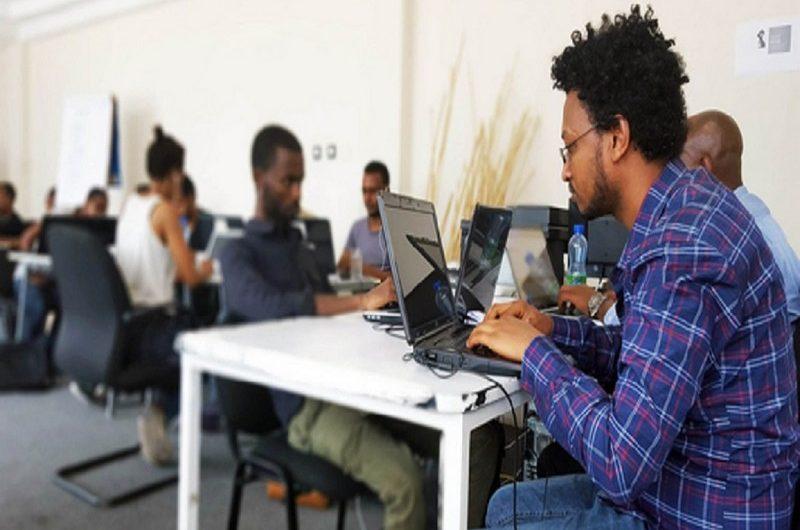 Togo: NunyaLab lance l'acte II de hackathon avec une cagnotte de 3 000 000 FCFA.