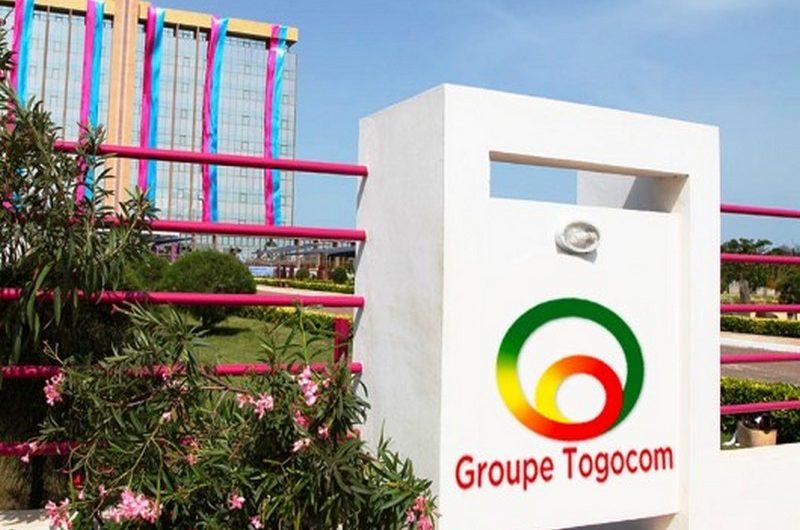 Togo: la cour suprême confirme l'amende de 1 milliard FCFA infligée à Togocel.