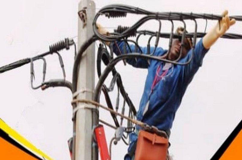 Togo: Perturbations dans la fourniture d'électricité à Lomé (CEET), les zones concernées.