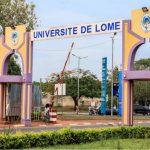Université de Lomé: la DAAS annonce la date de rigueur pour le dépôt définitif des dossiers.