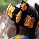 Togo: plusieurs chefs cantons officiellement reconnus.