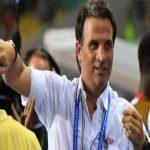 Togo/sélectionneur des Eperviers: voici les coachs recalés.