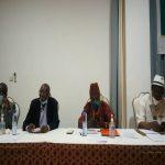 Togo/Cour des comptes: les journalistes à l'école de la finance publique.