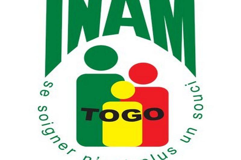 Togo: L'institut national de l'assurance maladie (Inam) ouvre son centre d'appel.