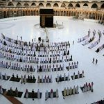 Togo: quand aura lieu le ramadan?
