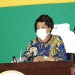 Togo: vers la professionnalisation des activités physiques et sportives.