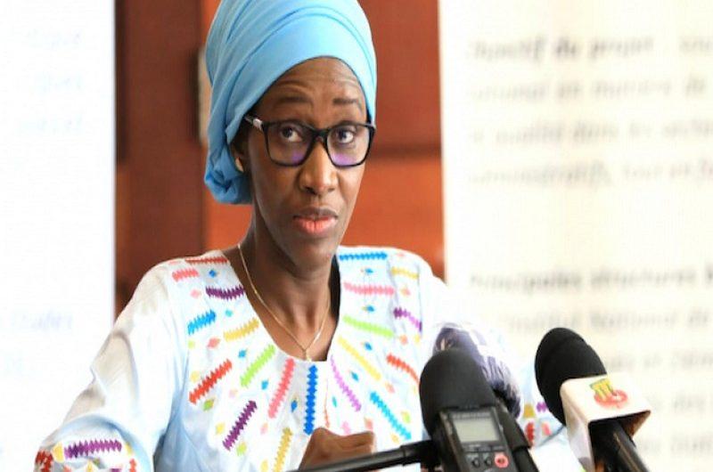 La Banque mondiale octroie 11 milliards FCFA au Togo  en appui aux mesures sociales anti-Covid.