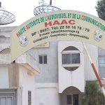 Togo: les publicités des tradithérapeutes dans les médias interdites par la HAAC.