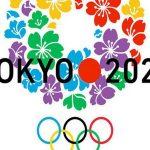 Jeux Olympiques Tokyo 2020: le Togo rêve plus grand.
