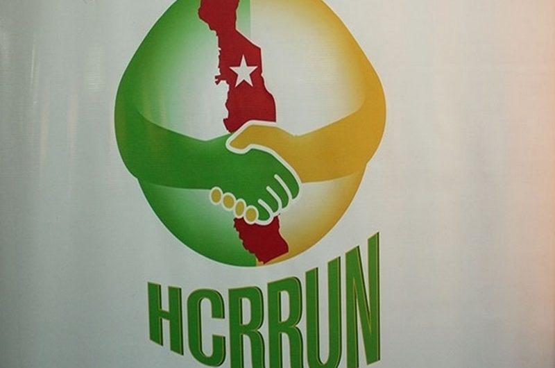 Togo: le HCRRUN annonce l'indemnisation des victimes de la région Maritime.