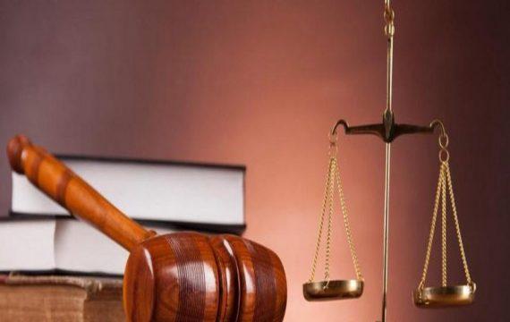 Togo: 40 ans de prison pour deux personnes reconnues coupables d'assassinat à Tchamba.