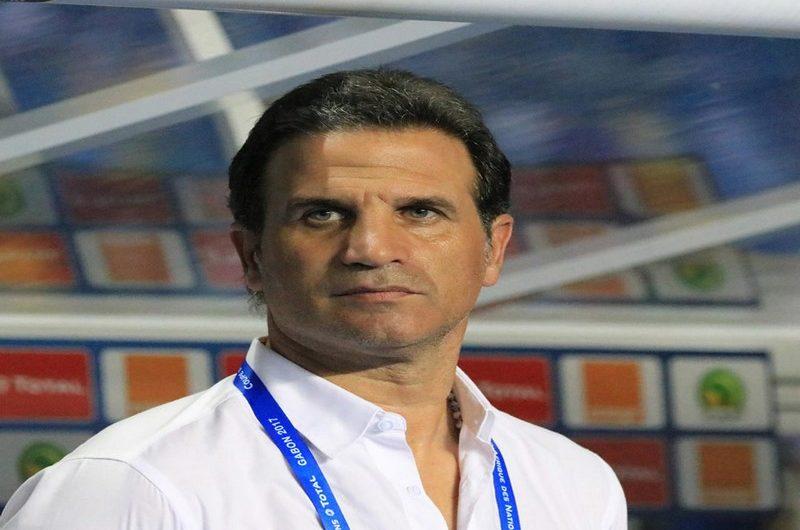Football: Paulo Duarte «montrer que le Togo a un avenir, de bons joueurs».