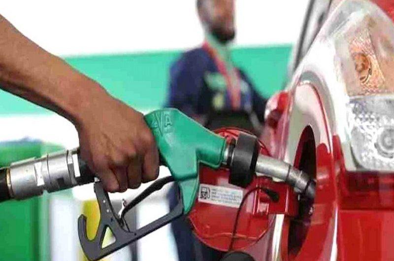 Importation des produits pétroliers: le Togo a dépensé 472 milliards de FCFA en 2 ans.