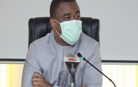 Togo: la formation doctorale interdite dans les établissements privés.