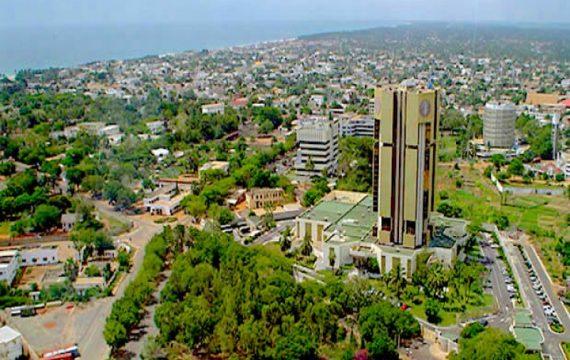 Togo: la ville de Lomé de plus en plus chère selon le cabinet Mercer.