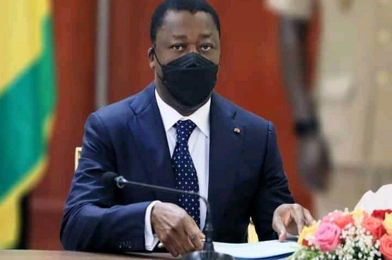 Togo: les grandes décisions du conseil des ministres du 07 juillet 2021.