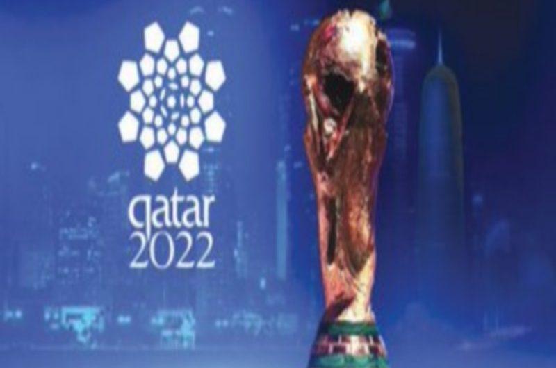 Elim coupe du monde Qatar 2022: le calendrier complet des Eperviers du Togo.