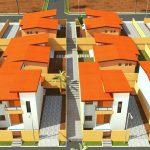 Togo: des projets immobiliers sociaux annoncés à Dalavé et à Kpomé.